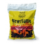 NewFlame Smokeless (20kg bags)