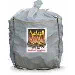 Air dried and seasoned fire wood logs - Bulk Buy