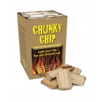 Instant Light Kindling - Chunky Chip