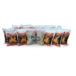 House Coal Bundle (Kindling)